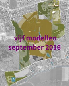 Klik hier voor een volledig overzicht van de modellen